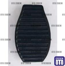 Fiat Fiorino Pedal Lastiği 450436