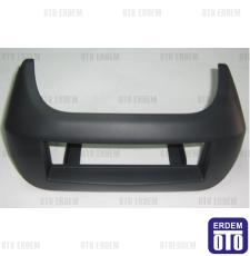 Fiat Fiorino Teyp Çerçevesi(Farklı Cd Çalar) 735461319