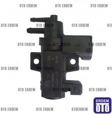 Fiat Fiorino Turbo Elektrovalfi 55228986 - 55256638 - 6