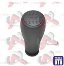 Fiat Fiorino Vites Topuzu Gri 55344399