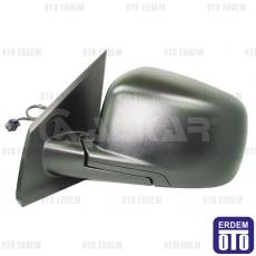 Fiat Freemont Dikiz Aynası (SOL) 5076885AE