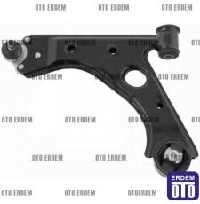 Fiat Grande Punto Alt Tabla Salıncak Sol Rotilli 51895367