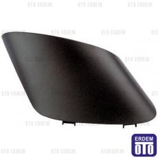 Fiat Grande Punto Ayna Kolu Montaj Kapağı Sağ 735596883