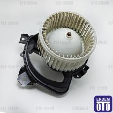 Fiat Grande Punto Kalorifer Motoru 77364951