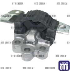 Fiat Grande Punto Motor Takozu 55700431