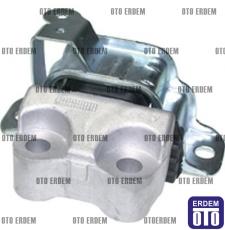 Fiat Grande Punto Motor Takozu 55700434