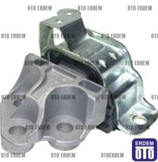 Fiat Grande Punto Motor Takozu 55700435