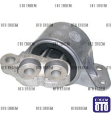 Fiat Grande Punto Motor Takozu 55703651