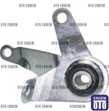 Fiat Grande Punto Şanzıman Takozu 55700440