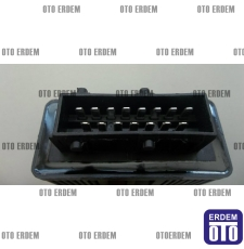 Fiat Grande Punto Sigorta Kutu Rolesi 51793487 - 3