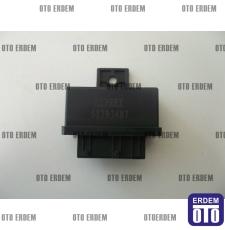 Fiat Grande Punto Sigorta Kutu Rolesi 51793487 - 4