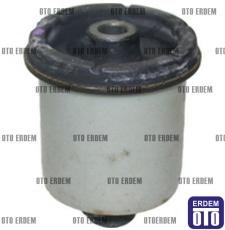 Fiat Grande Punto Torsiyon Takozu Arka 55700695