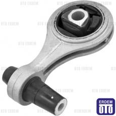 Fiat İdea Alt Arka Motor Takozu 51744337