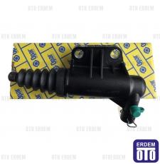 Fiat Idea Debriyaj Alt Merkezi (1.3D Mjet - 1.6D Mjet ) 55227259