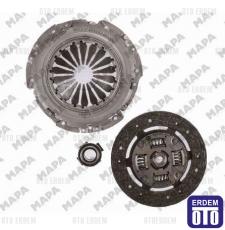 Fiat Idea Debriyaj Seti 1.4 16V 71752454