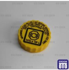 Fiat Idea Fren Hidrolik Depo Kapağı 9948584