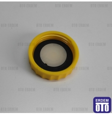 Fiat Idea Fren Hidrolik Depo Kapağı 9948584 - 2
