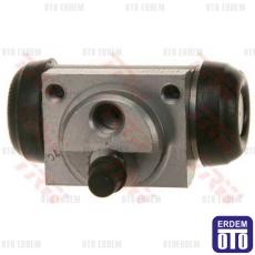 Fiat Idea Fren Silindiri TRW 77364028