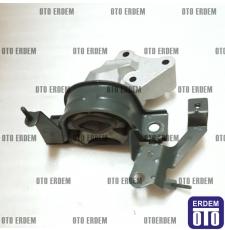 Fiat Idea Motor Takozu Sağ 51757886