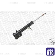 Fiat Idea Ön Amortisör 50708262