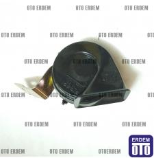 Fiat Idea Orjinal Korna 51732736 - 51896007