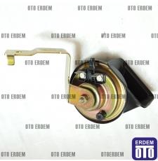 Fiat Idea Orjinal Korna 51732736 - 51896007 - 2