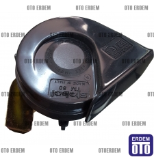 Fiat Idea Orjinal Korna 51732736 - 51896007 - 3