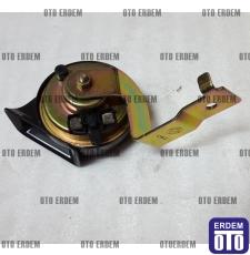 Fiat Idea Orjinal Korna 51732736 - 51896007 - 4