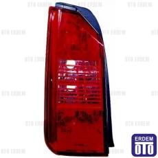 Fiat Idea Stop Lambası Sağ 46829508