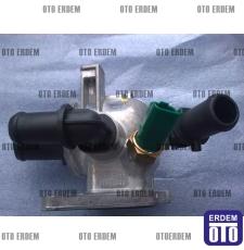 Fiat Idea Termostat 1.3 MJET Orjinal 55224022