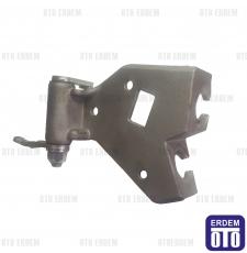 Fiat Idea Vites Kumanda Sportu 46759824