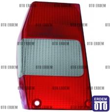 Fiat Kartal Sol Stop Camı