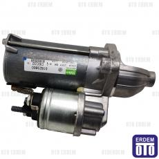 Fiat Linea 1.3 Multi Jet Marş Motoru 51880229 - 2