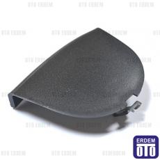 Fiat Linea Arka Tampon Çeki Demir Kapağı 735548152