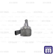Fiat Linea Ateşleme Bobini 1.4 T-JET 55209603 - 2