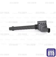 Fiat Linea Ateşleme Bobini 1.4 T-JET 55213613