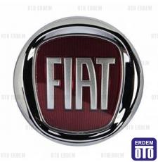 Fiat Linea Bagaj Arması Bordo 735341329