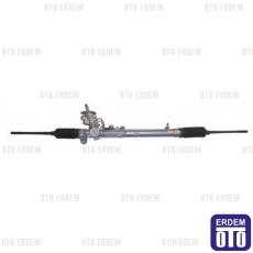 Fiat Linea Direksiyon Kutusu 144Mm (Hidrolik) 55222124