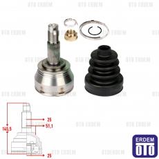 Fiat Linea Dış Aks Kafası 1.4 Tjet 46308551