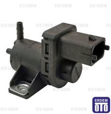Fiat Linea Elektrovana Turbo Basınç 55204916