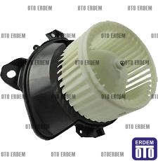 Fiat Linea Kalorifer Motoru 55702442