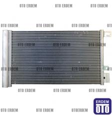 Fiat Linea Klima Radyatörü  51785214
