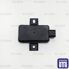 Fiat Linea Lastik Basınç Sensör Ünitesi 51969289