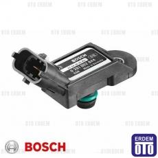 Fiat Linea Map Sensörü 46811235