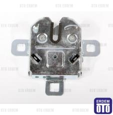 Fiat Linea Motor Kaput Kilidi 51777257T