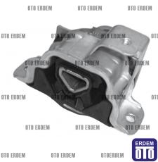 Fiat Linea Motor Takozu 1.3Jtd 51782560