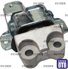 Fiat Linea Motor Takozu 1.3Jtd 51813603