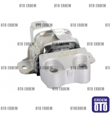 Fiat Linea Motor Takozu 1.4 51761609