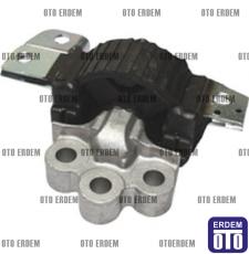 Fiat Linea Motor Takozu 1.4 51813605