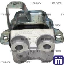 Fiat Linea Motor Takozu 1.4 51813606